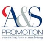 a&s promotion
