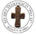 istituto teologico